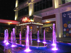 The world 39 s best photos of centroscomerciales and for Gran via el salvador