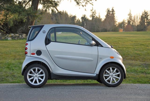 1000 images about smart car enthusiam 1173 club member. Black Bedroom Furniture Sets. Home Design Ideas