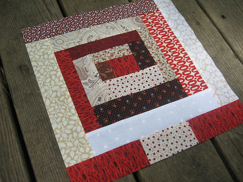 Easy 12 Quilt Block Patterns Cafca Info For