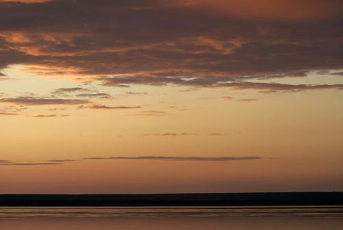 sky cloud nature clouds river landscape russia magic natur himmel wolken lena siberia fluss landschaft 2009 sacha magie yakutia natara sibirien magisch sakha polartag tiksi notaro yakoutie polarday jakutien sachajakutien nuotara yakutien renateeichert resilu