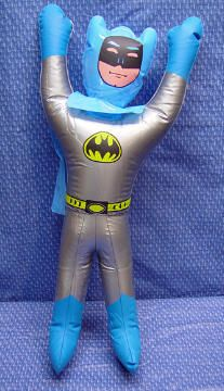 batman_superbuddiesinflate