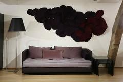 the world 39 s best photos of clouds and ligneroset flickr hive mind. Black Bedroom Furniture Sets. Home Design Ideas
