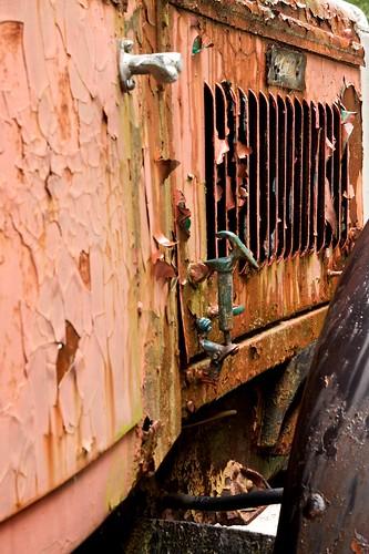 truck canon antique newhampshire nh kemp mack hillsboro 50d af1750mmf28
