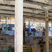 panoramica de la fabrica