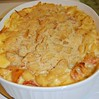 Last-Mac-and-Cheese