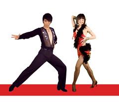 performing arts, modern dance, concert dance, entertainment, dance, latin dance, adult, ballroom dance,