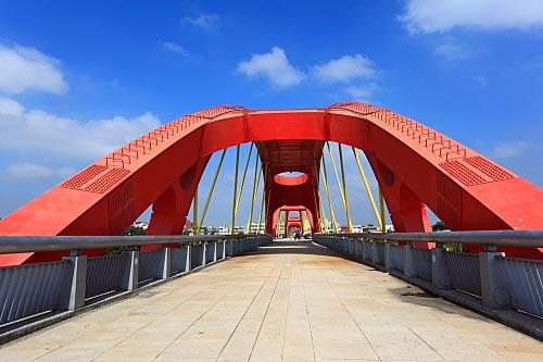 0P30北港觀光大橋