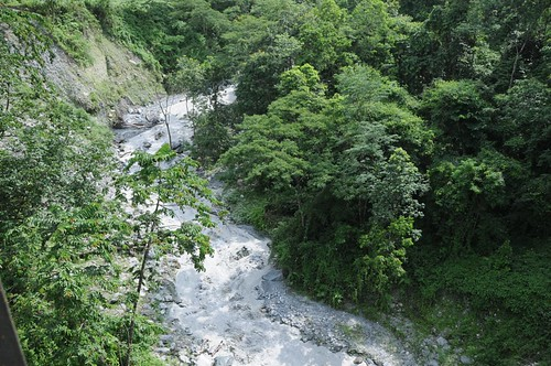 rivers westbengal june2008 geo:lat=2693615 geo:lon=884437383333333 geo:dir=3113 riverbasins yangmakumkhasmahal