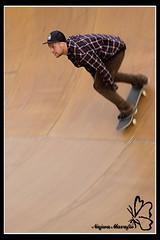 Kuwait Fise - Skate Board