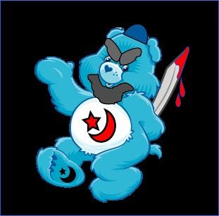 care bear mo