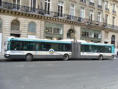 Paris - 05.02 a 07.02 150