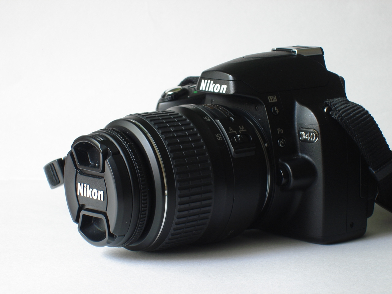 nikon d40 on sale flickr photo sharing Nikon D40 ManualDownload Nikon D40 Lenses