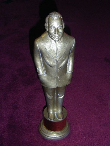 Kermode award