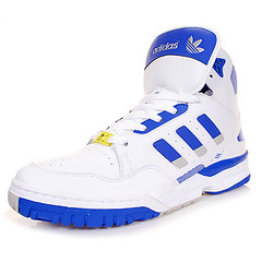 cross training shoe, walking shoe, outdoor shoe, bicycle shoe, running shoe, footwear, white, shoe, cobalt blue, azure, electric blue, athletic shoe,
