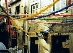 Lisboa, 1998 (film)