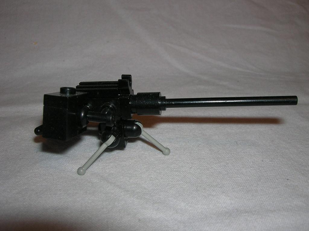 50 cal machine gun airsoft