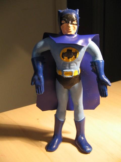 batman_1960sbendy