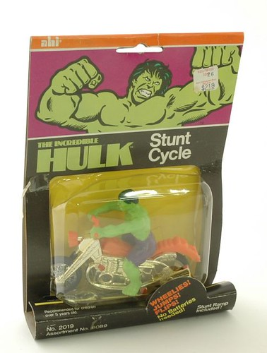 msh_hulk_ahistuntcycle