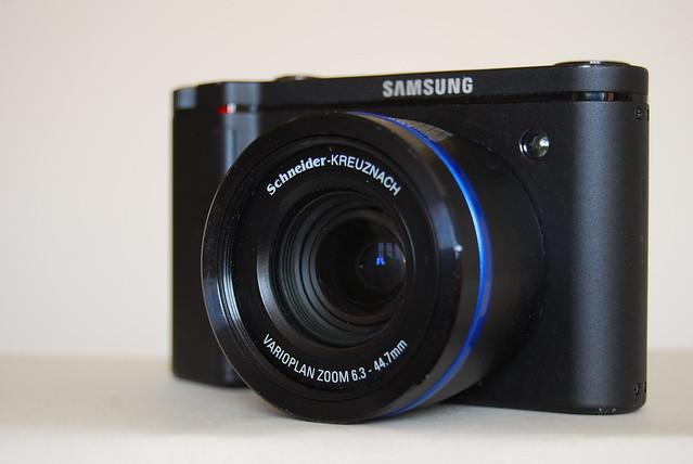 Samsung NV7_09