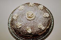 3671541864 2246ee5aec m - Le Ricette della pulce: la torta moretta
