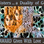 THE SISTERS DUALITY AWARD ...