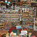 Small photo of Figurine Collection
