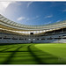 South Africa - Cape Town - Green Point Stadium I