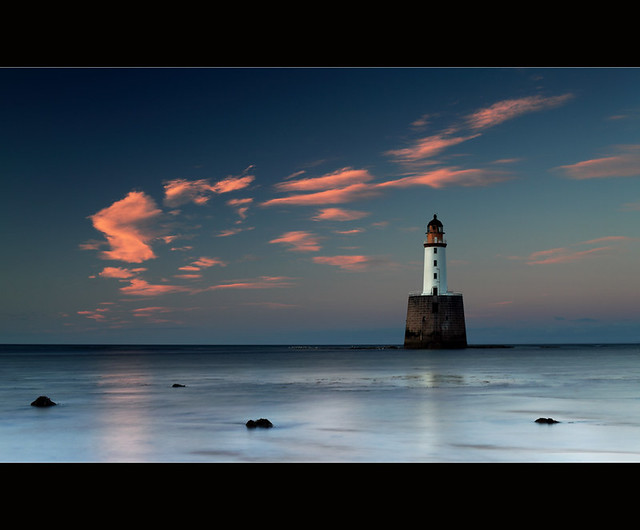 5735893153 f99df51a9f z 20 Great Images of Lighthouses