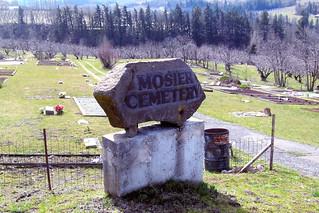 MosierCemetery