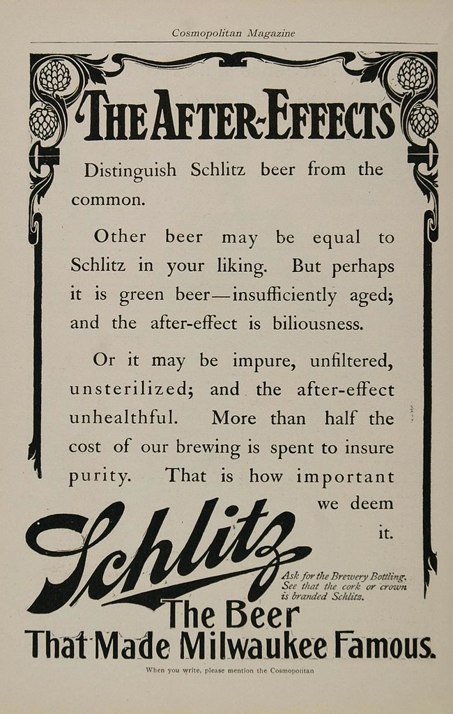 Schlitz-1906-after-effects