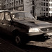 Small photo of Dacia