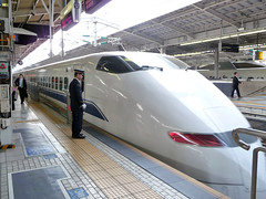 bullet train, tgv, high-speed rail, passenger, vehicle, train, transport, public transport, maglev, land vehicle,