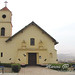 San Bartolo -  Capilla