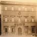Palazzo Carpegna
