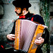 Mon accordéon à moi by organiq