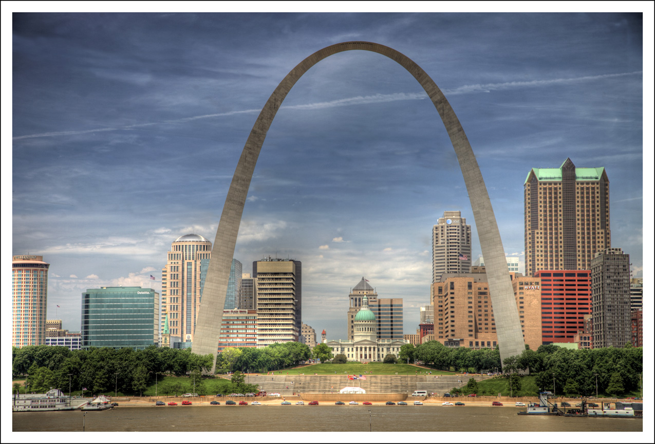 1000 images about st louis skyline on pinterest st for St louis architecture