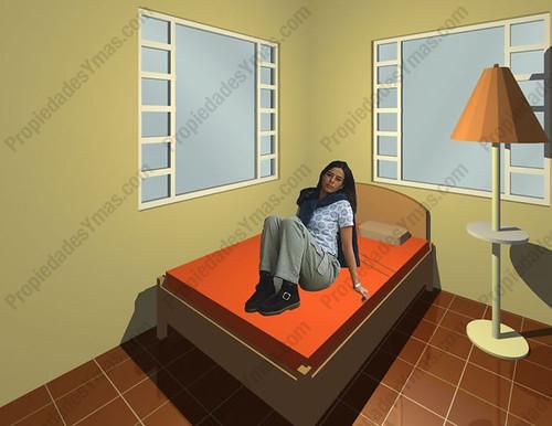 Wallpaper moheng modelos de casas de campo - Modelos de casas de campo ...