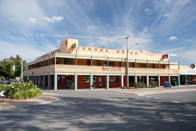 Cohuna Australia  city photo : Flickriver: Photos from Cohuna, Victoria, Australia