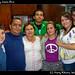 David and family, Costa Rica