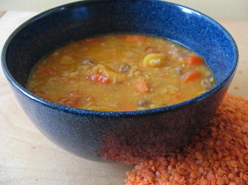 2X 101 Cookbooks Lentil Soups IMG_8843