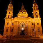 budapest - mai 2011 - 032