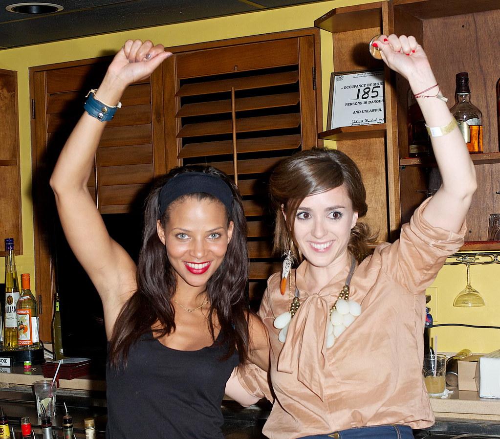 Linda Lovelace,Catrina (wrestler) Adult image Roxanne Barcelo (b. 1985),J. Karen Thomas