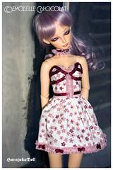 [couture] harajukudoll -autumn spirit en course pg 4 5773929976_456a046d4a_m