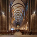Strasbourg Cathedral by diliff