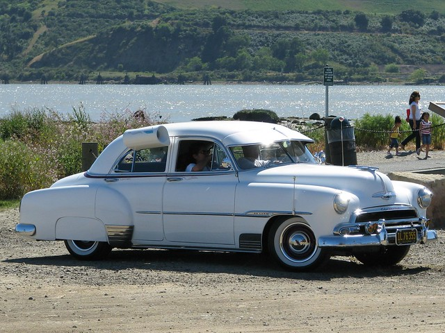 1951 chevrolet deluxe 4 door custom 39 4vpb640 39 7 flickr for 1951 chevy deluxe 4 door for sale