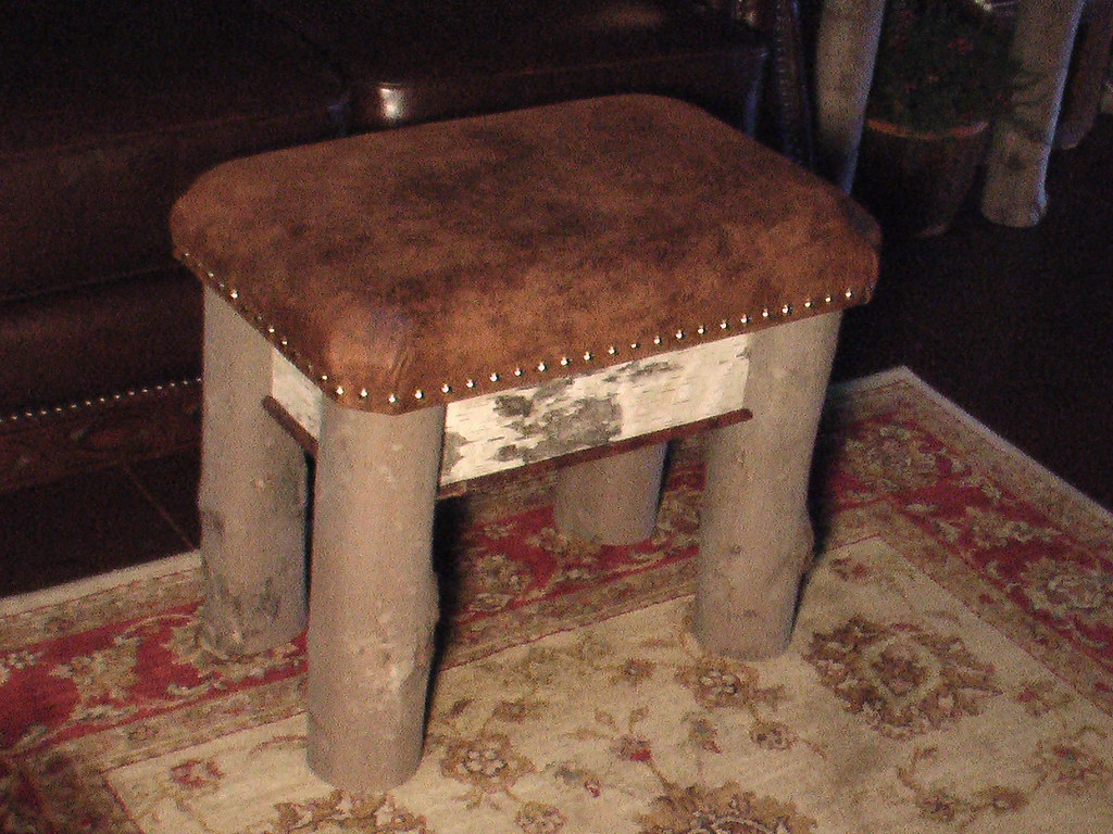 Maples Leather Furniture Maples Leather Antique