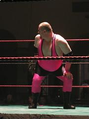 CSF Wrestling