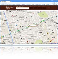 text, map, line, screenshot,