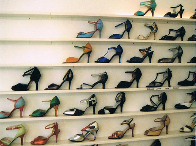 تشكيلة احذية بالكعب العالي رائعة 3337083099_9be330166d_z.jpg?zz=1