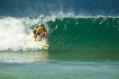 beach(0.0), bodyboarding(0.0), surface water sports(1.0), boardsport(1.0), individual sports(1.0), sports(1.0), sea(1.0), surfing(1.0), wind wave(1.0), extreme sport(1.0), wave(1.0), water sport(1.0), skimboarding(1.0), surfboard(1.0),
